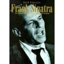 Frank Sinatra: Gold Classics