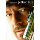 The Best Of Jethro Tull