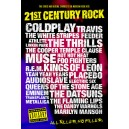 21st Century Rock Chord Songbook 4