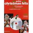 Play Guitar With... Christmas Hits