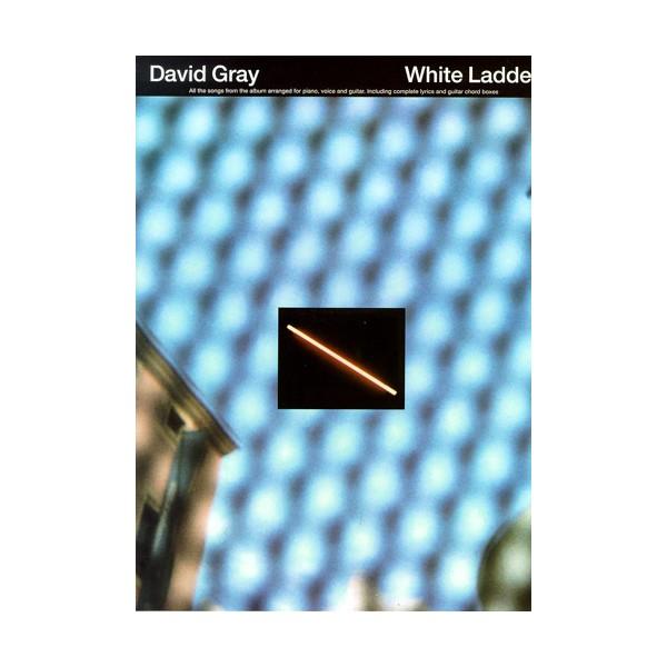David Gray: White Ladder (PVG)