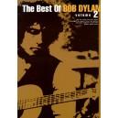 The Best Of Bob Dylan: Volume 2