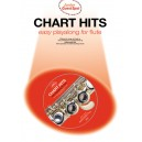 Junior Guest Spot: Chart Hits - Easy Playalong (Flute)