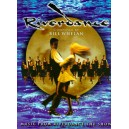 Riverdance: Deluxe Edition