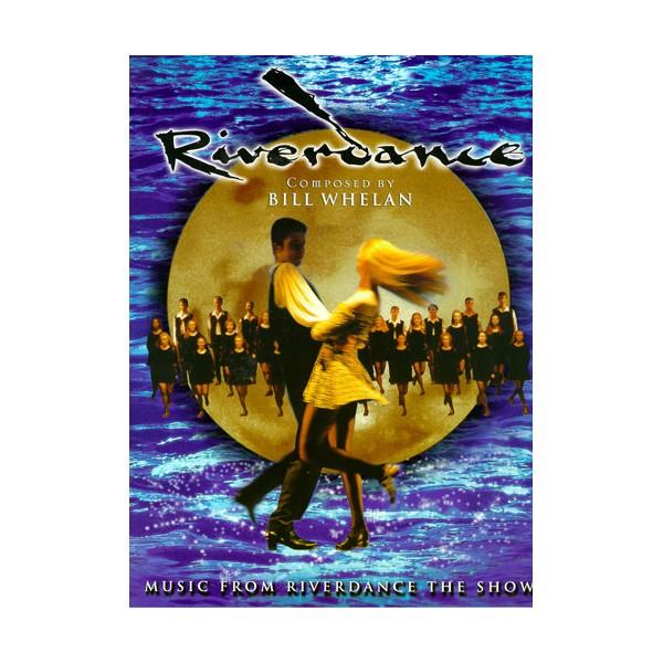 Riverdance: Deluxe Edition