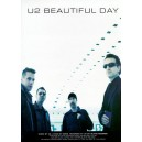 U2: Beautiful Day