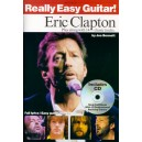 Really Easy Guitar! Eric Clapton
