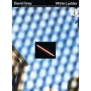 David Gray: White Ladder (TAB)