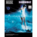 Muse: Showbiz (TAB)