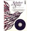 German Lieder - Low Voice, vol. I (New Digitally Remastered version)