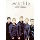 Westlife: Coast To Coast (Easy Keyboard)