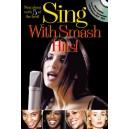 Sing Smash Hits!