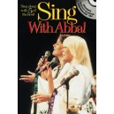 Sing With Abba!