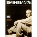 Eminem: Stan