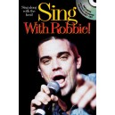 Sing With Robbie!