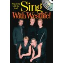 Sing With Westlife!
