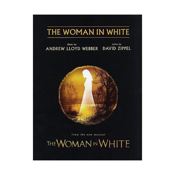 Andrew Lloyd Webber: The Woman In White