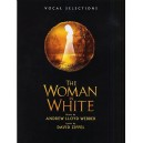 Andrew Lloyd Webber: The Woman In White - Vocal Selections
