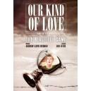 Andrew Lloyd Webber And Ben Elton: Our Kind Of Love