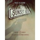 Andrew Lloyd Webber: Sunset Boulevard - Vocal Selections