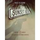 Andrew Lloyd Webber: Sunset Boulevard - Vocal Selections