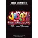 Andrew Lloyd Webber: Close Every Door (Joseph And The Amazing Technicolor Dreamcoat)
