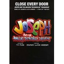 Andrew Lloyd Webber: Close Every Door (Joseph And The Amazing Technicolor Dreamcoat)