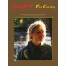 Eva Cassidy: Songbird (PVG)