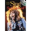 Sing Soul Sisters!