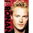 Ronan Keating: Ronan (Revised Edition)