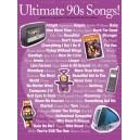 Ultimate 90s Songs!