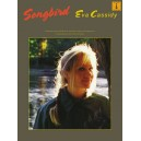 Eva Cassidy: Songbird (TAB)