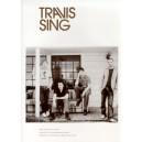 Travis: Sing