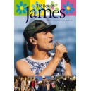 The Best Of James