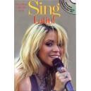 Sing Latin!