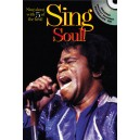 Sing Soul!