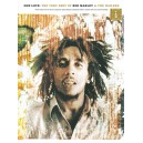 One Love: The Very Best Of Bob Marley And The Wailers TAB
