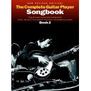 The Complete Guitar Player Songbook: Book 2 (New Revised Edition)