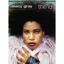 Macy Gray: The Id