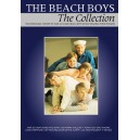 The Beach Boys: The Collection