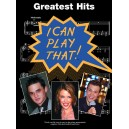 I Can Play That! Greatest Hits