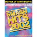 Big Book Of Smash Hits 2002
