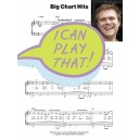 I Can Play That! Big Chart Hits
