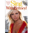 Sing With Britney!