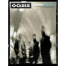 Oasis: Heathen Chemistry (PVG)