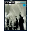 Oasis: Heathen Chemistry (TAB)