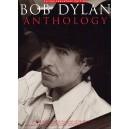Bob Dylan: Anthology