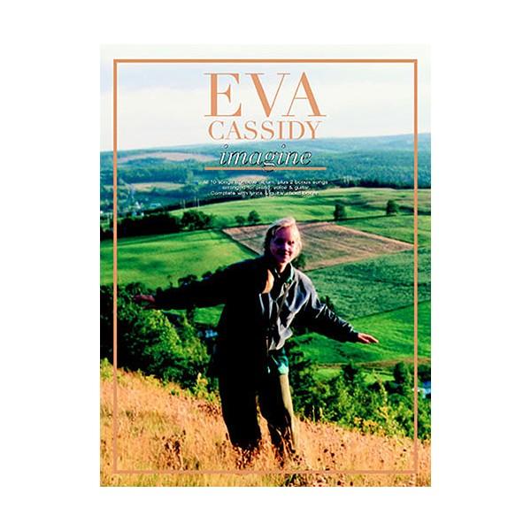 Eva Cassidy: Imagine (PVG)