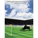 Popular Piano Solos: Book 4 (Revised Edition)