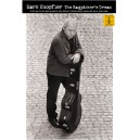 Mark Knopfler: The Ragpickers Dream